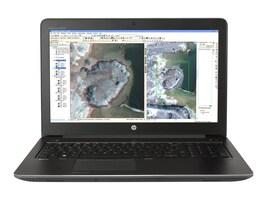 HP Inc. V2W10UT#ABA Main Image from Front