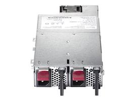 Hewlett Packard Enterprise 820792-B21 Main Image from Front