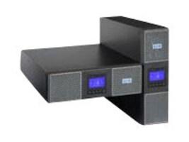 Eaton 9PX 11K EBM Cable, 6ft, EBMCBL240, 14998810, Cables