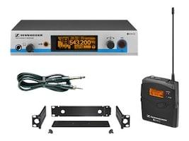 Sennheiser SK500 G3 Bodypack Transmitter., 503452, 16792111, Microphones & Accessories