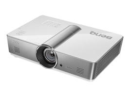Benq SU922 WUXGA DLP Projector, 5000 Lumens, White, SU922, 30721829, Projectors