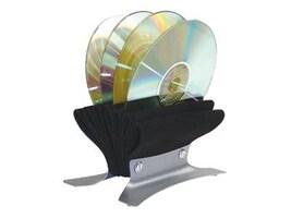 Allsop Redmond Disc Stasher, 29264, 9799613, Media Storage Cases