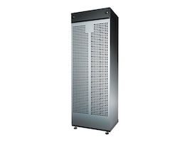 APC Galaxy 3500 Extended Run Frame, with MCCB, (6) Battery Modules, G35TBXR6B6, 10708889, Batteries - Other