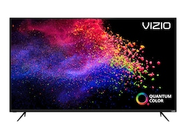 Vizio M658-G1 Main Image from Front