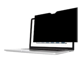 Fellowes 13 MacBook Air PrivaScreen Privacy Filter, 4814601, 30860061, Glare Filters & Privacy Screens