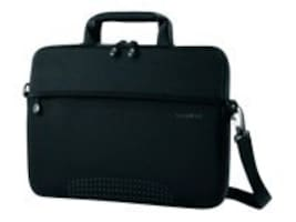 Stephen Gould 15 Aramon Nxt Neoprene Laptop Shuttle, 43329-1041, 15987135, Carrying Cases - Other