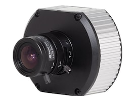 Arecontvision AV3116DNV1 Main Image from Right-angle