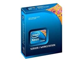 Dell Processor, Xeon 6C E5-2620 v3 2.4GHz 15MB 85W for T630, 338-BGNH, 30934808, Processor Upgrades