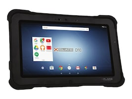 Xplore D10,Tablet 4GB Android 6.0, 200795, 35121611, Tablets