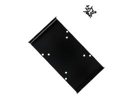 Avocent VESA Mount Kit for HMX 5000 6000, RMK-83, 30687085, Stands & Mounts - AV