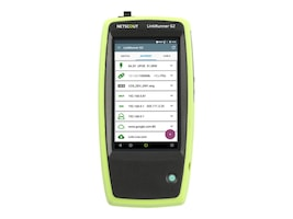 Netscout LR-G2 Main Image from Front