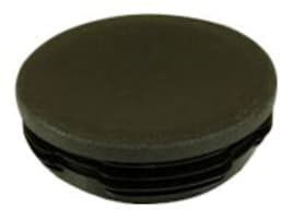 Peerless Modular Accessory Caps For MOD Poles, MOD-ACAP, 35104934, Mounting Hardware - Miscellaneous
