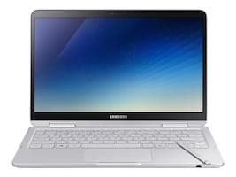 Samsung NP930QAA-K01US Main Image from Front
