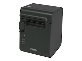 Epson C31C412614 Main Image from Right-angle