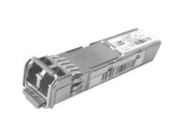 Cisco GLC-BX-U-I= Main Image from Right-angle