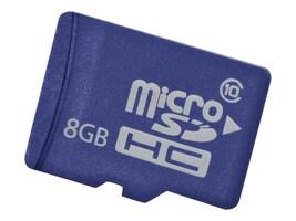 Hewlett Packard Enterprise 726116-B21 Main Image from Front