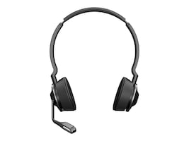 Jabra 9559-583-125 Main Image from Front
