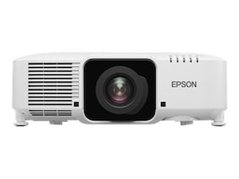 Epson V11H941020 Main Image from Front