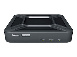 Synology VisualStation Surveillance Live View & Playback Device for Surveillance Station 8, VS960HD, 35803508, Locks & Security Hardware