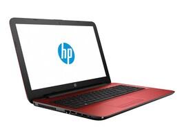 HP Inc. X3H05UA#ABA Main Image from Left-angle
