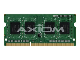 Axiom 0A65723-AX Main Image from Front