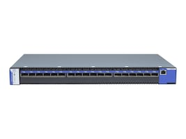 Mellanox Technologies MSX6015T-1SFS Main Image from Front