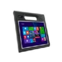 Scratch & Dent Motion F5m Core i5 4GB 128GB SSD WC Gobi 5K+GPS 10.4 XGA VAD Touch W7P64, LT524462422343, 34291475, Tablets