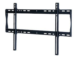 Peerless SmartMount Universal Flat Wall Mount for 39-75 Displays, SF650, 8627676, Stands & Mounts - AV