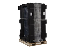 APC NetShelter SX Deep Rack Enclosure Shock Pallet, AR3100SP, 32623392, Racks & Cabinets