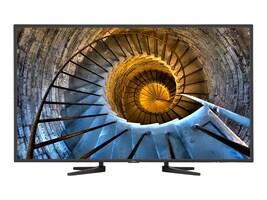 NEC 48 P484 Full HD LED-LCD Display, Black, P484, 33802325, Monitors - Large Format
