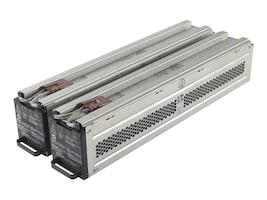 APC Replacement Battery Cartridge 140, APCRBC140, 17498651, Batteries - Other