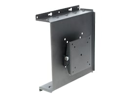 Innovation First Wall Mount Kit for Optiplex 780 USFF and Monitor, 104-1952, 12281807, Stands & Mounts - AV