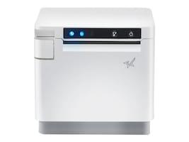 Star Micronics MC-Print3 Ethernet USB Lightning Cloud 3 Thermal Printer w  Cutter - White, 39651210, 36335611, Printers - POS Receipt