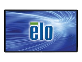 ELO Touch Solutions E268254 Main Image from Front