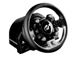 Thrustmaster T-GT Racing Wheel PS4 PC, 4169087, 34950611, Computer Gaming Accessories