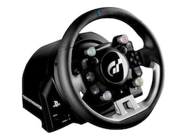 Thrustmaster 4169087 Main Image from Left-angle