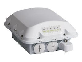 Ruckus T310C ac Wave 2 Omni Outdoor AP w 2x2:2SS, Int Ant, 901-T310-US20, 35065031, Wireless Access Points & Bridges
