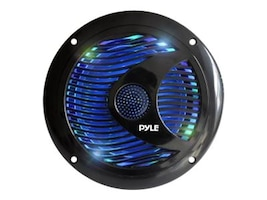 Pyle PLMR6LEB Main Image from Front