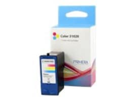 Primera Color Standard Yield Ink Cartridge for TRIO, 31020, 34073638, Ink Cartridges & Ink Refill Kits