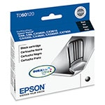 Epson T060120-S Main Image from