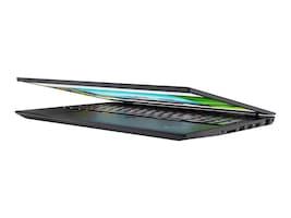Lenovo TopSeller ThinkPad P51s Core i7-6500U 2.5GHz 16GB 512GB PCIe ac BT FR 3C+4C 15.6 FHD W7P64-W10P, 20JY0004US, 34358300, Workstations - Mobile
