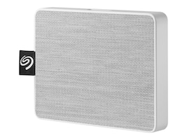 Seagate Technology STJE500402 Main Image from Right-angle
