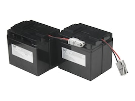 BTI APC Replacement Battery, RBC55-SLA55-BTI, 14410748, Batteries - Other