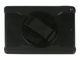 Max Cases AP-EC-IP5-11-BLK Main Image from Back