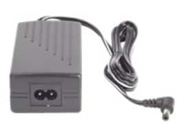 Panduit 36W Power Supply for China, PVQ-PS12VDC-C, 36087945, AC Power Adapters (external)