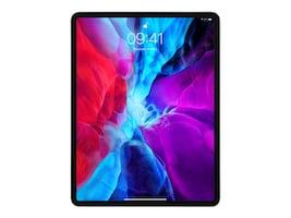 Apple iPad Pro 12.9 Retina Display 256GB WiFi Silver, MXAU2LL/A, 38234478, Tablets - iPad Pro