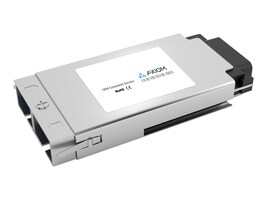 Axiom Enterasys 1000BASE-LX GBIC, GPIM-09-AX, 13367362, Network Device Modules & Accessories