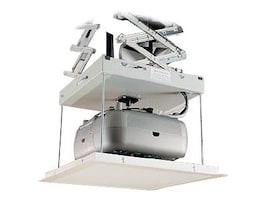 Draper Micro Projector Lift, 300198, 5687702, Stands & Mounts - Projectors