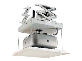 Draper Micro Projector Lift, 300198, 5687702, Stands & Mounts - AV