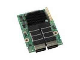 Intel Module AXX2FDRIBIOM Dual Port, AXX2FDRIBIOM, 13756173, Motherboard Expansion